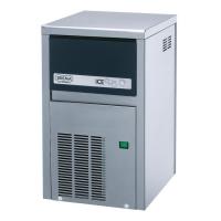 Льдогенератор серии СВ 184W