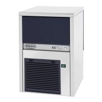 Льдогенератор серии СВ 246W