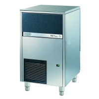 Льдогенератор серии СВ 416W