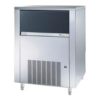 Льдогенератор серии CB 1565A