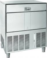 Льдогенератор Icematic E90 W