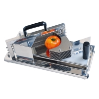 Слайсер для томатов Eksi SL-4T