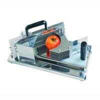 Слайсер для томатов Gastrotop Starfood HT-4