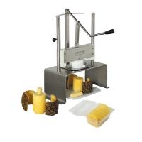 Машина для чистки ананасов Cancan CC.ASM01/9-10