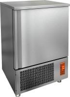 Шкаф низкотемпературный W 5 TGO