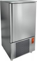Шкаф низкотемпературный W 10 TGN