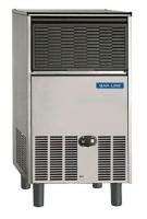 Льдогенератор Scotsman B 4422 WS