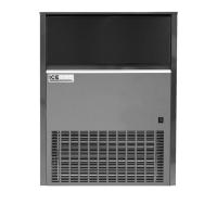 Ледогенератор ICE TECH Cubic Spray SS60A