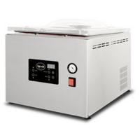 Вакуумный упаковщик Apach AVM308L