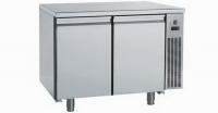 Стол холодильный TSM2