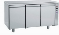 Стол холодильный TSM3