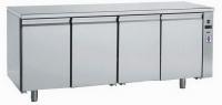 Стол холодильный TSM4