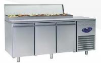 Стол холодильный TSM3PT