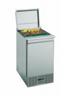 Стол холодильный TSS1S