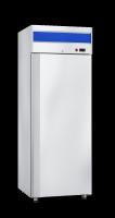 Шкаф холодильный низкотемпературный ШХн-0,5 краш