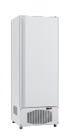 Шкаф холодильный низкотемпературный ШХн-0,5-02 краш