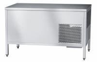 Стол охлаждаемый ПВВ(Н)-70СО купе