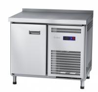 Стол холодильный среднетемпературный СХС-70 (1 дверь)