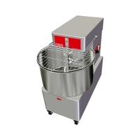 Тестомесильная машина OEM-ALI FA251 (OMFA251)