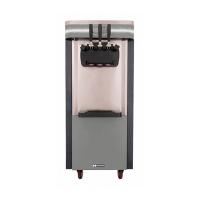 Фризер для мороженого Hurakan HKN-BQ66FP