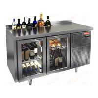 Холодильный стол Hicold GNG 11 HT V