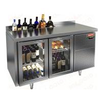Холодильный стол Hicold SNG 11 HT V