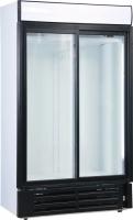 Шкаф среднетемпературный 950Т Ш-0,9СКР