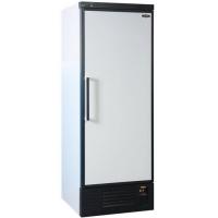 Шкаф среднетемпературный 400Т Ш-0,42М