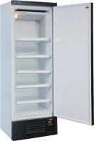 Шкаф низкотемпературный 400МНТ Ш-0,43М