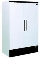 Шкаф среднетемпературный 800T Ш-0,8М