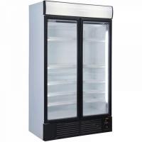 Шкаф среднетемпературный 800Т Ш-0,8СКР