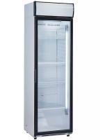 Шкаф среднетемпературный 501T Ш-0,37