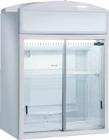 Шкаф среднетемпературный 100T Ш-0,1СКР