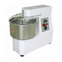 Тестомесильная машина Kocateq TF22