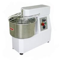 Тестомесильная машина Kocateq TF222V (LF252V)
