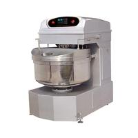 Тестомесильная машина Kocateq TF80