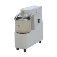 Тестомесильная машина Kocateq TFM5