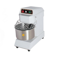 Тестомесильная машина Kocateq TFA40