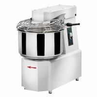 Тестомес Gam модель IMPS40TR400TS2VE
