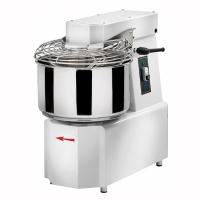 Тестомес Gam модель IMPS50TR400TS2VE
