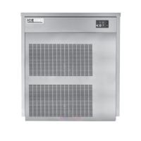 Ледогенератор ICE TECH GR220W