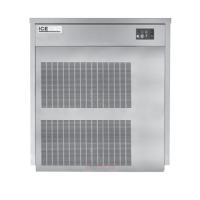 Ледогенератор ICE TECH GR400A