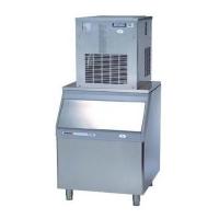 Льдогерератор гранулированного льда Simag SPN 405