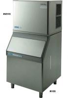 Льдогенератор кубикового льда Simag SV 205