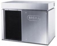 Льдогенератор серии Muster 1500А