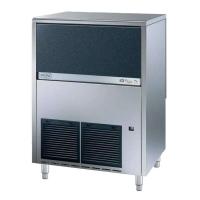 Льдогенератор серии TB 1405 A