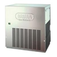Льдогенератор серии TM 450 A
