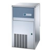 Льдогенератор кубикового льда NTF SL 110W
