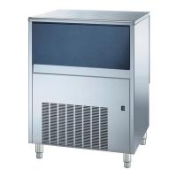 Льдогенератор кубикового льда NTF SL 260W