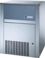 Льдогенератор кубикового льда NTF SL 350W